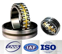 Wholesale Three double row rolling bearing steel self aligning roller bearings CA W33 CA W33 CA W33 CA W33 CA W33 CA W