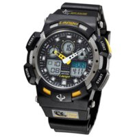 battery brands list - 2016 New Listing Fashion Watches Men Watch Waterproof Sport Military G Style S Shock Watch Men s Luxury Brand Relogio Masculino