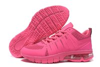amps shoe - 2016 Originals Max TR180 AMP Women s Running Shoes Factory Outlet Sports Shoes Cheap Training Shoes Size