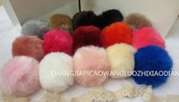 Wholesale This is winter fashion personality Lovely small mobile phone s accessories winter cold dry winter to add color