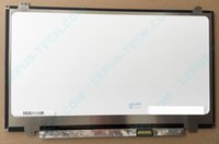 Wholesale Laptop LCD screen panel for ASUS BU401LG BU401LA B451JA E403SA E402MA E402M G46VW G46 N46JV PU451LD