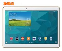 android word - 10 quot eight core dual sim words tablet G GB ultra thin high definition performance IPS screen Android free shippin