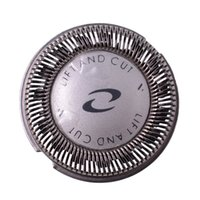 Wholesale Replacement Shaver Head For Philips Norelco HQ HS HP Series HQ3 HQ56 HQ55 HQ300 HQ6 HQ916 Razor