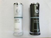 Wholesale Hot Nerium AD Night Cream and Day Cream ml Skin Care Age defying Day Cream Night Cream Sealed Box