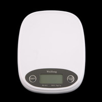 Wholesale 1Pc Mini g x g LCD Digital Electronic Kitchen Pocket Scale for Outdoors Brand New
