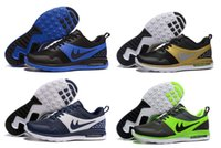 air spells - 2016 New AIR Roshe Running Spell color shoes men shoes MAX ZERO SB London Olympic Walking Breathable casual shoes Sporting Shoes Sneakers