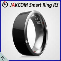 amazon watches - Jakcom Smart Ring Hot Sale In Consumer Electronics As Amazon Shop Gps Kids Watch Vape Drip Tip