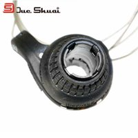 Wholesale 36V Bicycle Rear Derailleur Shifter Revoshift Speed for Mountain Folding Bike Braking System Speed Accessory