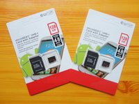 128gb sd card - Cheap Micro Cards Micro SD Cards tf memory cards Sale GB GB GB