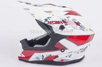 abs professional - Motocross helmet off road high professional road racing helmet Genuine ABS material support