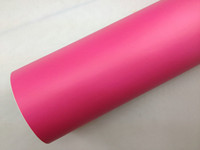 Wholesale Cars Green Matte - Free shipping 1.52m*1.00m Car Body Color Changing Matte Vinyl film Sticker with free Bubbles