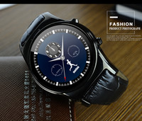android skeleton watches - LW03 Brand Hippih Top Luxury Mechanical Skeleton Watch Fashion Wristwatches reloj hombre Hot sale Stainless Steel Band kol saati