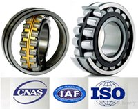 Wholesale double row rolling bearing steel self aligning roller bearings CA W33 CA W33 K CA W33 CA W33
