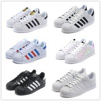 balanced forces - 2016 New brand all color hot sale Men Women sport shoes One Famous Trainers Force ones super star keep balanced sneakers