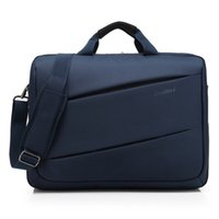 Wholesale High Quality Nylon Bag quot Laptop Bags Waterproof Briefcase Large Capacity Bags Z247