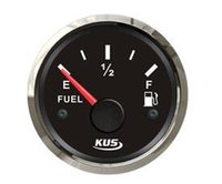 Wholesale KPFR BS KK10001 mm KUS generator fuel level gauge auto meter