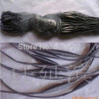 Wholesale Angling Tackle cm x cm Mesh Hole M x M Fishing Gill Net Fishing Net Cheap Fishing Net