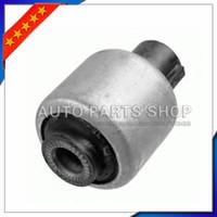 Wholesale auto parts Suspension Arm Bush Wishbone Front For BMW