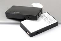 Wholesale FULL HD Z13 H p mini camera power bank dvr wifi wireless remote monitor Spy Hidden Camera for Mobile phone