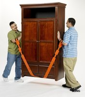Wholesale Furnishings Furnitures Move Carry Rope Belt Move House Use