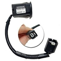 Wholesale For Honda CRV Rear Parking Sensor SWW G01