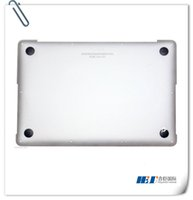 Wholesale and retail New Original Bottom case cover For MAC A14252012