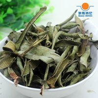 aloe leaf - organic China herb tea dried aloe vera leaves tea dried aloe leaf tea dried aloe vera tea