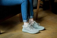 Cheap Wholesale 2016 Quality Yeezy Boost 350 Yeezy Women Men Shoes Sneakers Yeezy 350 Online Running For Sale Fashion Trainers Shoes With Box,Tag
