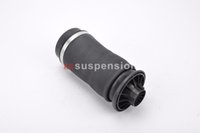 air suspension bags - W164 X164 Rear Air spring A1643201025 Brand New Air Suspension Air Bag