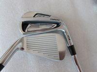 Wholesale OEM factory original grade golf club ap2 irons set freeshipping