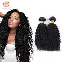 Malaysian Hair Body Wave natural color Brazilian Hair Bundles Kinky Curly 8A Peruvian Malaysian Indian Human Hair Weaves 100g Unprocessed Virgin Hair Extensions Weft Free Shipping