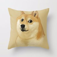 Wholesale 2016 Rushed Real Seat cm cm Retro Squirrel Animal d Side Printing Decorative Throw Pillows cover Pillowcase