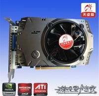 Wholesale 1G DDR5 HD7770 graphics card
