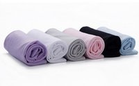 Wholesale Running Cool Arm Warmers for Women Men Riding Cycling Tennis Sun Protective