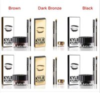 best places - the link for place the order for Kylie Kit birthday set kyeyeliner kyshadows total sets best price