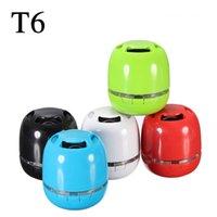 Wholesale 2016 Christmas gift cheaper price new design unique portable wireless mini coloful bluetooth speaker for sale