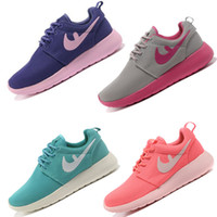 airs style shoes - London Olympic sports fashion casual shoes fashion style London couple leisure sports shoes classic air running