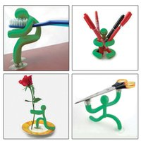 advertising children - Creative Children Toys advertising promotional gifts Deformable Trade fair Business gifts Opening Ceremony Anniversary Celebrations