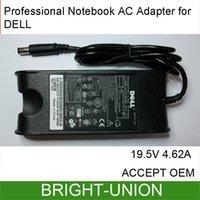 accessories ce certificate - Professional Notebook AC Adapter for DELL V A Accept OEM notebook accessories CE Rohs FCC certificates