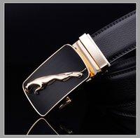 One Size brand belt - belts wholesalers Brand designer ff belt men fashion mens fending belts luxury high quality genuine leather mc brand belts jeans belts