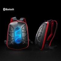Cheap Bluetooth audio Best Backpack Bluetooth Audio