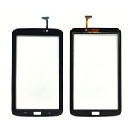 Wholesale For Samsung Tab T210 T211 P3210 Touch Screen Digitizer Assembly with Orginal Qualtiy for replacement or repair parts
