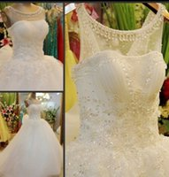 beautiful customer - High quality dress for customers new style very cheap and very beautiful wedding dresses