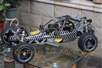 remote control car gas - rc car cc Bolt Engine Baja Walbro Carb ss Tunepipe G transmitter remote control