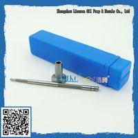 Wholesale ERIKC F V C01 F00VC01353 Bosch adjustable automatic injector valve F ooV C01 common rail injection valve FooVC01353