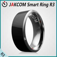 aluminium hinges - Jakcom R3 Smart Ring Computers Networking Laptop Securities Laptop Stand Aluminium Tablet Sticker Dell Latitude Hinge