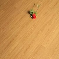 Wholesale commercial luxury vinyl flooring