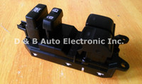 Wholesale 1pc Window Switches ZRE151 Window Glass Lifters For Toyota Corolla
