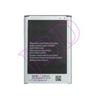 Cheap phone battery Best for samsung battery