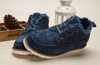 Verrouiller le cuir véritable des œuvres originales de pinnacle authentique Mode de la marque top moule exclusif chaussures en caoutchouc souple chaussures de loisirs femmes Bottes